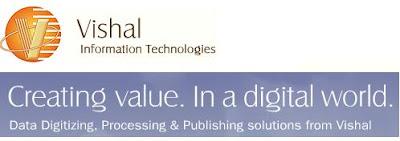 Vishal Information Technologies IPO
