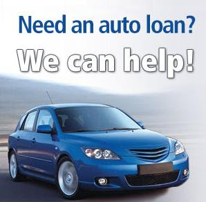 Auto Loan Car Loan Interest Rates
