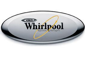 Whirlpool Lay off Job Cut