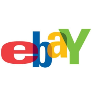 EBay Lay off Job Cut EBay Fires