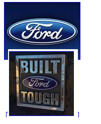 Ford Lay off Job Cut