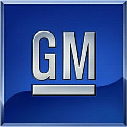 General Motors GM Lay off Job Cut