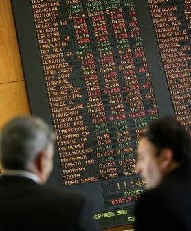 Free Float Market Capitalization Weighted Methodology