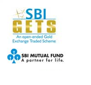 SBI GETS Gold ETF