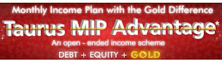 Taurus MIP Advantage Fund