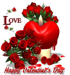 Valentine days 2011
