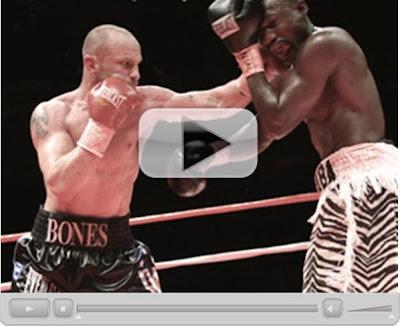 http://3.bp.blogspot.com/_bff9eybbnPk/S36-nTJJiSI/AAAAAAAAAIo/n273FTip62w/s400/Edel+Ruiz+vs+Clarence+Adams.jpg