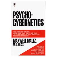 Maxwell Maltz Psycho Cybernetics