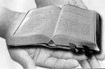 Leia a Biblia com