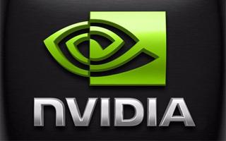 حصريا nVIDIA GeForce/ION Driver 197.13