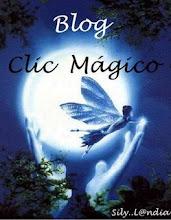 Blog Clic Mágico