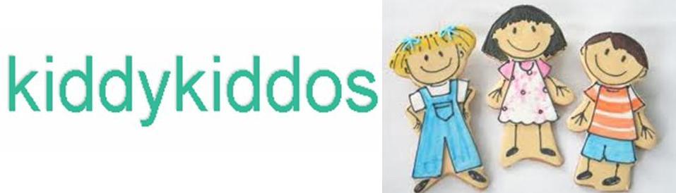kiddykiddos