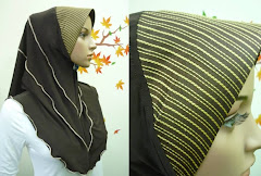 Tudung Asyira