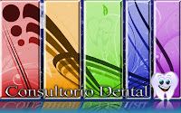 dental wallpaper, papel tapiz odontologia
