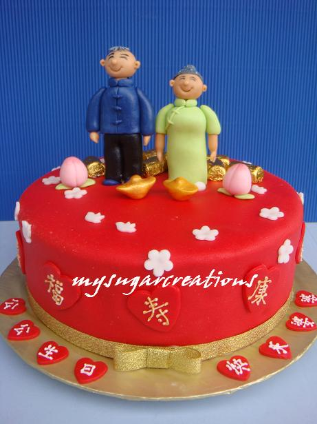 ... hard to handle. I wont use it again for another fondant covered cake