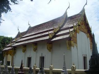 Wat Yang Narungsi