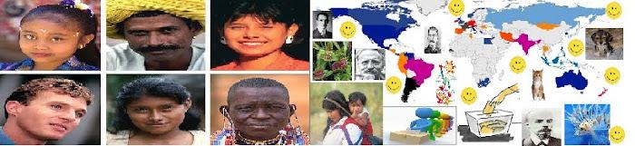 sociales, democracia, biodiversidad etnica y cultural