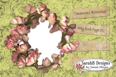 http://sarahbscraps.blogspot.com