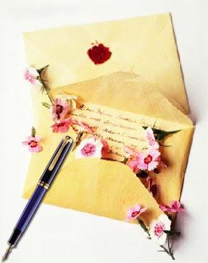 20090726133604-carta-de-amor