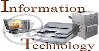 Mewujudkan Information Technology Yang Positif