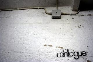 Minilogue, Decoy, IMPS :: Remixed VOL 3