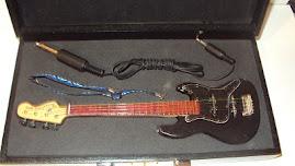 Fender na caixa[2]