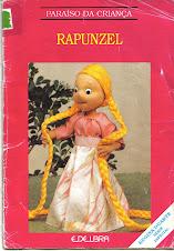 Palitoches da Rapunzel- Produção dos educadores Sociais