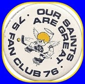 Fan Club Button