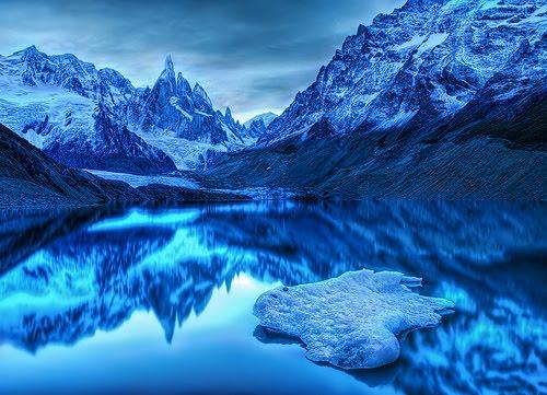 Immagini E Foto In HDR  Splendida Collezione Di Paesaggi Gratis