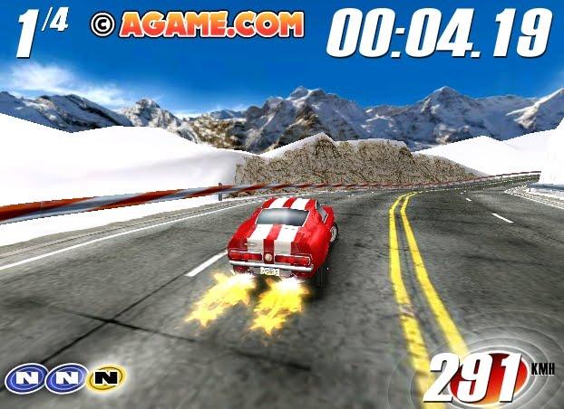 Download giochi di simulazione di vita