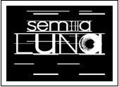 Revista Semilla Luna