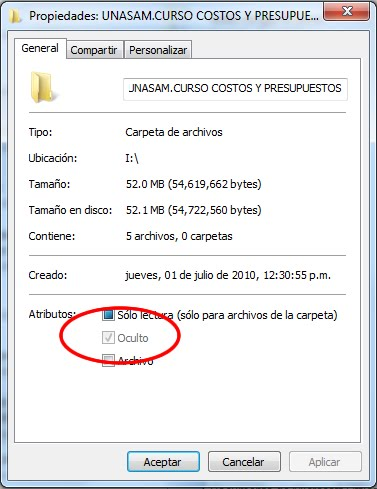 http://3.bp.blogspot.com/_bgszlZAg_6Y/TJwIJIOAF-I/AAAAAAAAAWo/THh_tLPqBqo/s1600/carpetas+ocultas+solucion.jpg