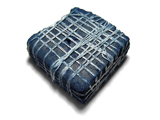 Indigo dye is an important | Online News | Exclusive and Breaking