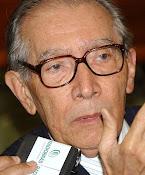 João  Paulo dos Reis Veloso - O ministro que implementou a reforma do DL 200/67