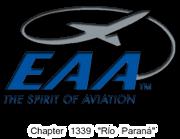 Asociación de Aviones Experimentales