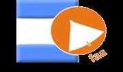 Federación Argentina de Aeromodelismo