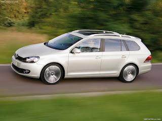 Nova Variant Volkswagen-Golf_Variant_2010_800x600_wallpaper_08