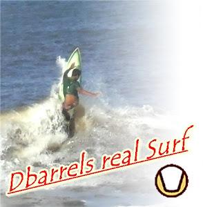 Dbarrels Surf