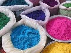 Atenção: Por se tratarem de produtos artesanais, podem haver variações de cores.