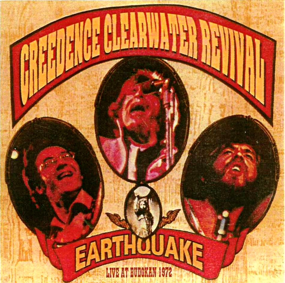 [Creedence+Clearwater+Revival+-+1972+-+Live+At+Budokan.jpg]