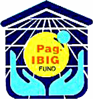 Pag-IBIG Chess Tournament Blogsite