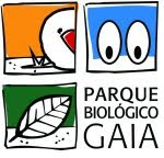 Parque Biolgico de Gaia