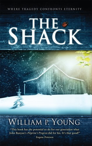[the+shack]