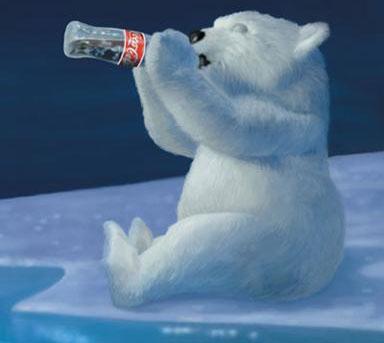 [drinking-coca-cola.jpg]