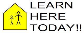 Open Enrollment Slogans | just b.CAUSE