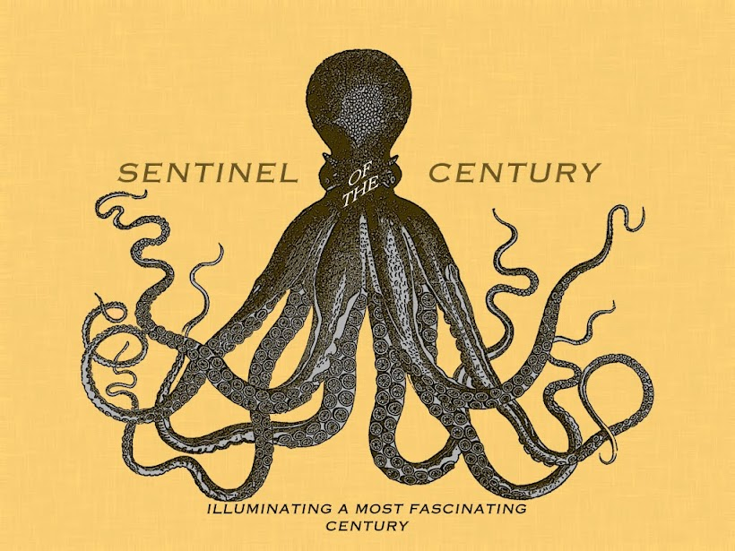 Sentinel of the Century