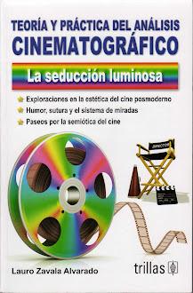 Teoría y práctica del análisis cinematográfico, Lauro Zavala, 2010