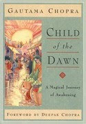 child_of_the_dawn book cover