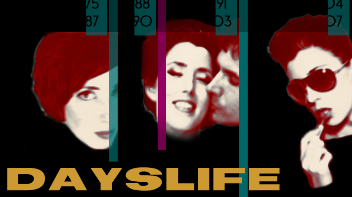 dalyns life
