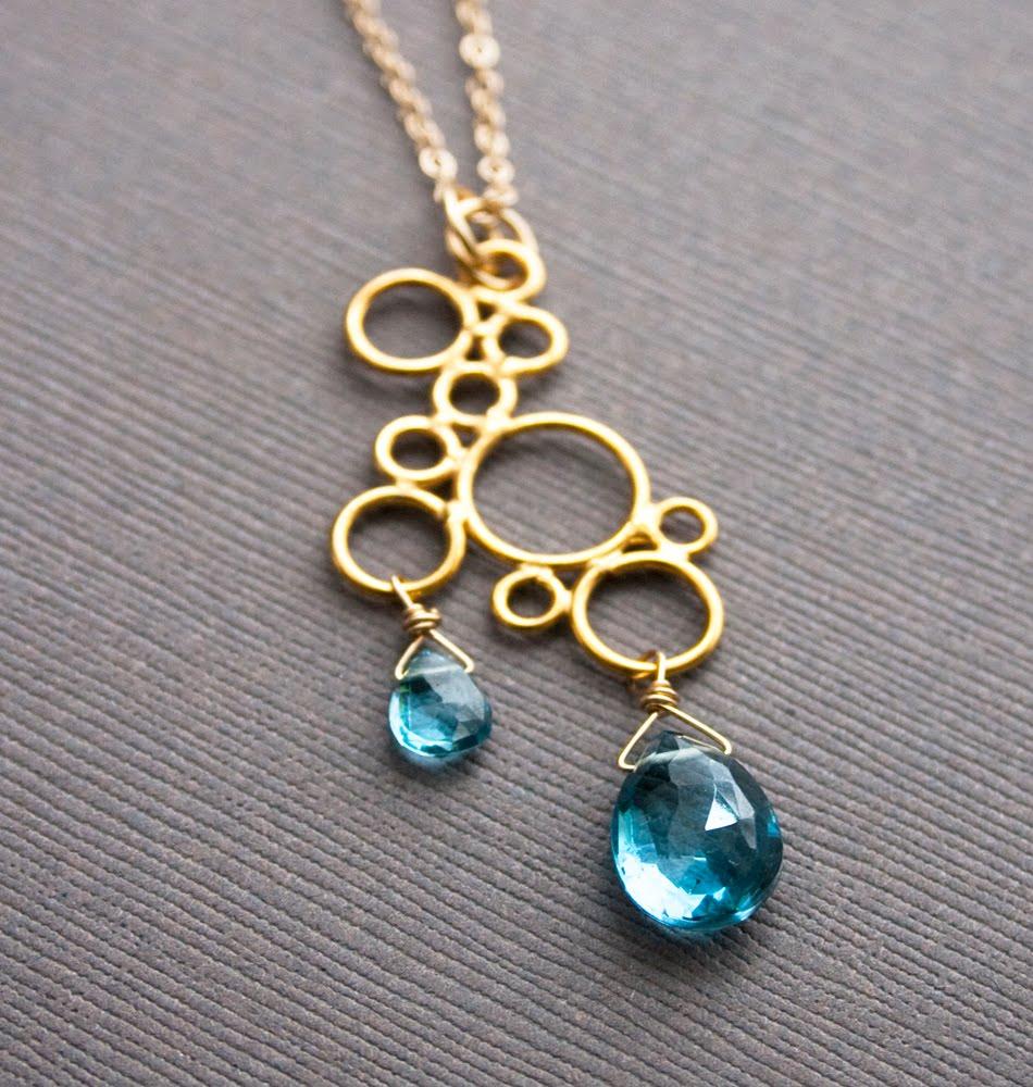 Laura Stark :: Jewelry Studio & Bridal Accessories: Mother ...